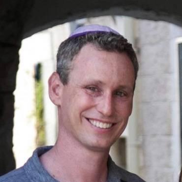 Mike Sinnreich