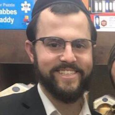 Yaakov Telis