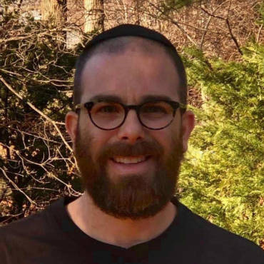 Michael Pelikow