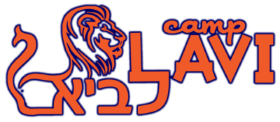 New-logo-blue-Orange-1.png
