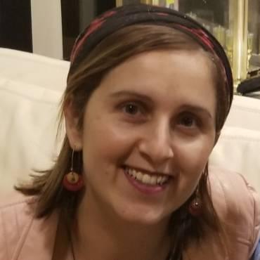 Shirli Cochav