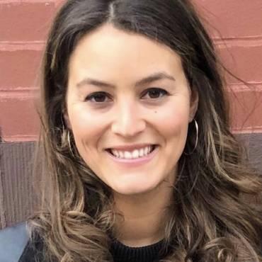 Zeva Epstein Adelsberg