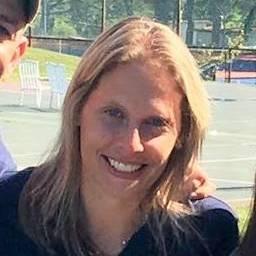 Cheryl Ernst
